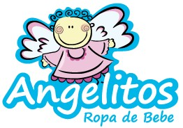Angelitos Ropa bebe
