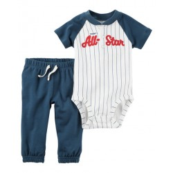 CONJUNTO MOMMY ALL STAR