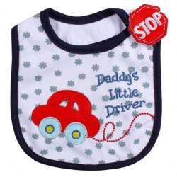 BABERO DADDYS DRIVER