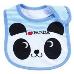 BABERO LOVE PANDA